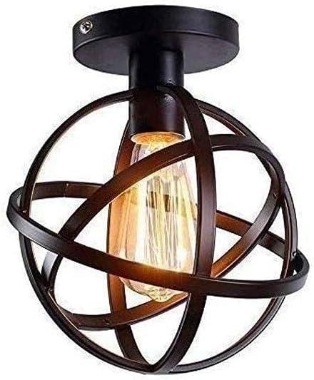 CAIMEI Pendant Minneapolis Mall Lamp Light Hanging Metal Shade Wholesale Chand