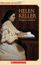 Best helen keller teacher book Reviews