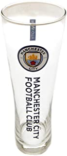 Best manchester city beer Reviews