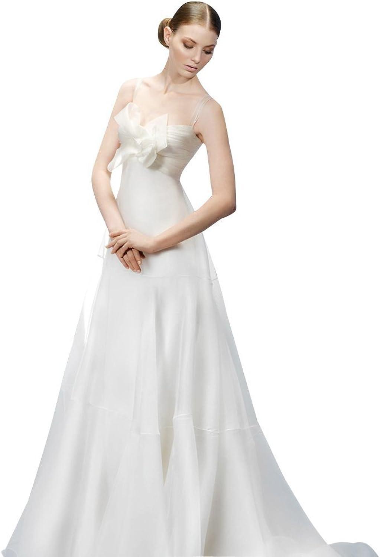 Passat Muslim Wedding Dress 2014