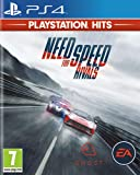 Need For Speed: Rivals (PlayStation Hits)