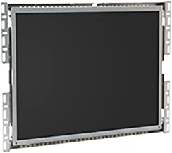 Vision Pro LCD Arcade Game Monitor Kit - 19