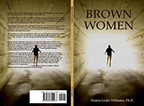 Brown Women