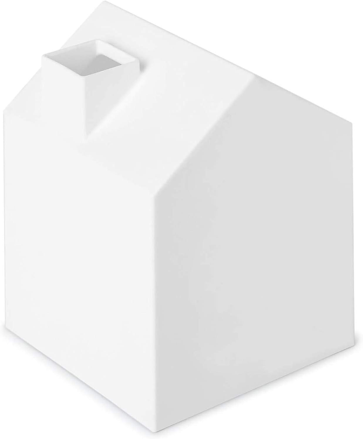 Umbra Casa Tissue Cover