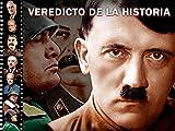 Veredicto de la Historia