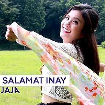 Salamat Inay
