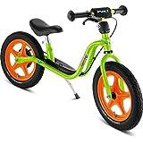 Puky 4029 - LR 1 Br - Laufrad für Kinder, Link führt zur Produktseite bei Amazon