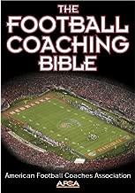 football coaching ebooks