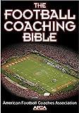 Photo Gallery the football coaching bible (the coaching bible) (english edition)