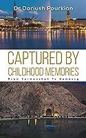Captured by Childhood Memories