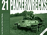 Archer, L: Panzerwrecks 21 - Lee Archer