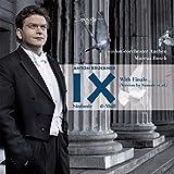 Anton Bruckner: Symphony No. 9 in D minor with Finale