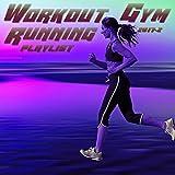Havana (Workout Gym Mix 120 BPM)