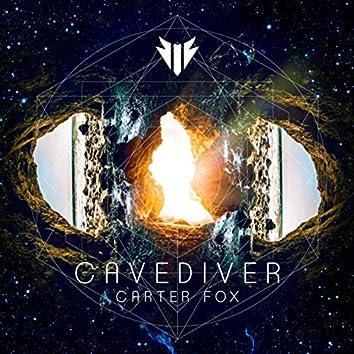 Cavediver