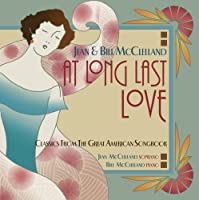 At Long Last Love (2013-05-03)