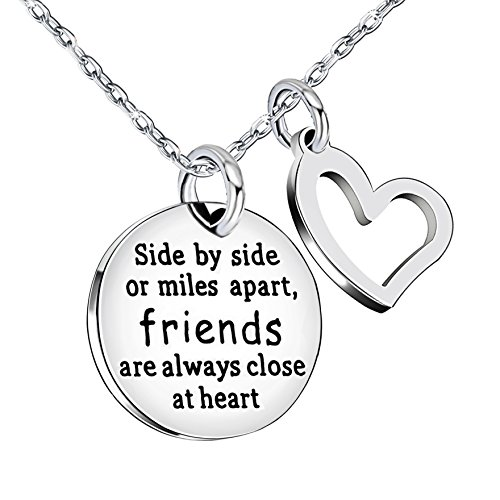2 stuks Not Whole Without You & I Love u Couple Key Chain Ketting Set Puzzle Lover Valentine Gift Women Men
