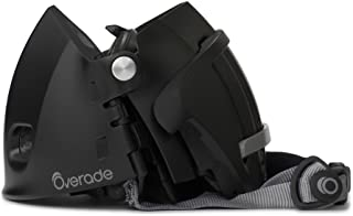 Best overade plixi folding helmet Reviews