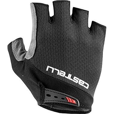 Castelli Entrata V Bike Glove