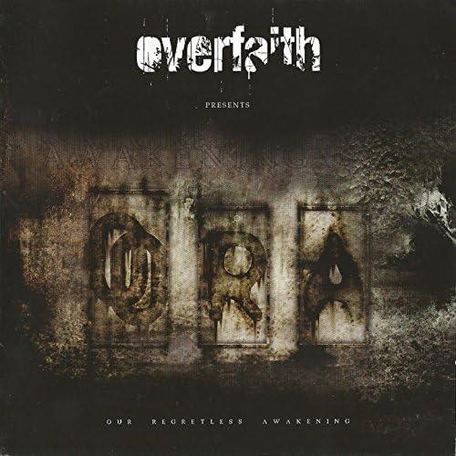 Overfaith