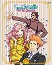 うたの☆プリンスさまっ♪ マジLOVE2000% 5(Blu-ray Disc)