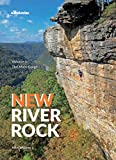New River Rock Volume 1 3rd edition