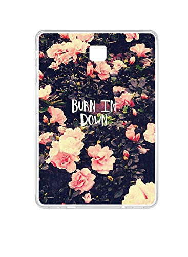Case for SAMSUNG GALAXY Tab3 TAB 3 7.0 SM-P3200 T210 T211 Case TPU Soft Cover Case T-60