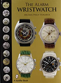 The Alarm Wristwatch  The History of an Undervalued Feature