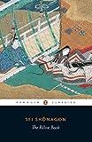 The Pillow Book (Penguin Classics) - Meredith McKinney