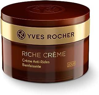 Best 50+ face cream Reviews