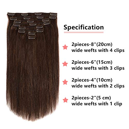 22 hair extensions _image0