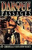 Darque Passages #1 (English Edition)
