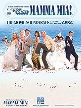 Mamma Mia - The Movie Soundtrack: E-Z Play Today Volume 96