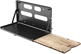 Best drop down tailgate table Reviews