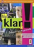 Na klar. Per la Scuola media! Con e-book. Con espansione online (Vol. 1)