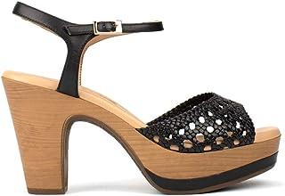 comprar online 926ab 2594d Amazon.es: pedro miralles weekend: Zapatos y complementos