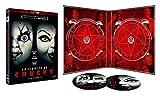 La Fiancée de Chucky [Combo Blu-Ray + DVD]
