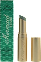 Best too faced mermaid tears lipstick Reviews