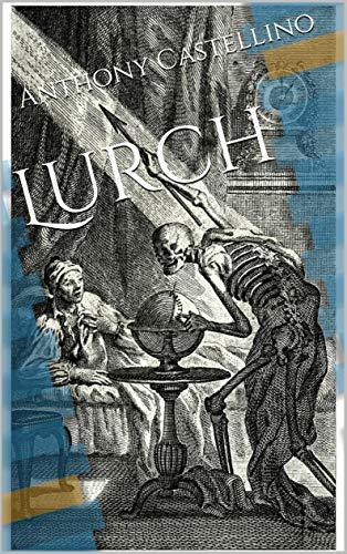 Lurch (English Edition)