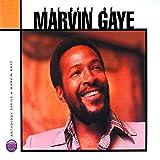 Songtexte von Marvin Gaye - Anthology