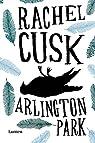 Arlington Park par Cusk