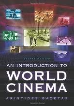An Introduction to World Cinema, 2d ed.
