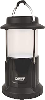 Coleman Divide Plus Pack-Away 625L LED Lantern