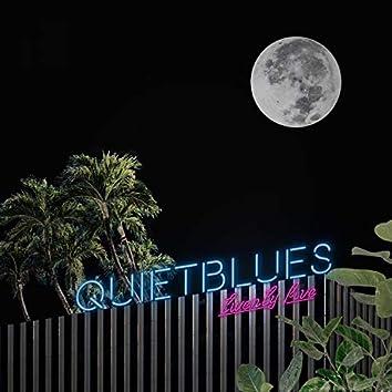 Quietblues