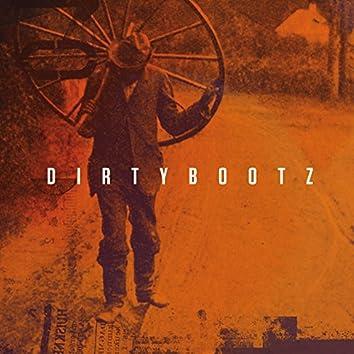 Dirty Bootz
