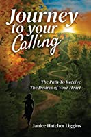 Journey to Your Calling