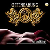 Offenbarung 23: Sex and Crime