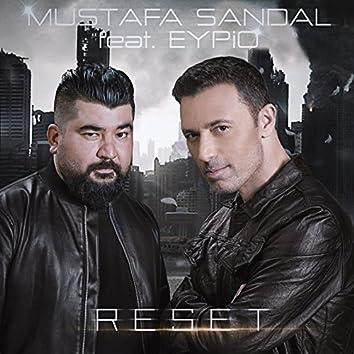 Reset (feat. Eypio)