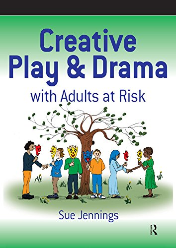 Drama for adults
