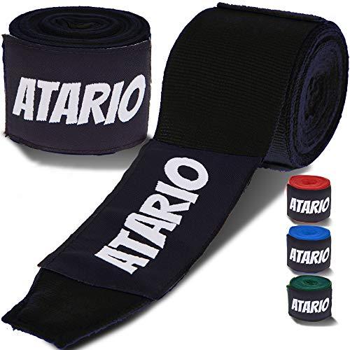 Thorben Kienitz -  Atario® Premium