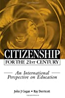 Citizenship for the 21st Century: An International Perspective on Education